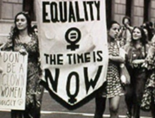 Womens_Equality_Day-310x310-500x380 (1)